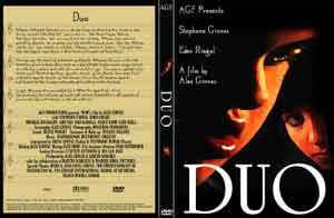 down syndrome dvd video movie film eden riegel